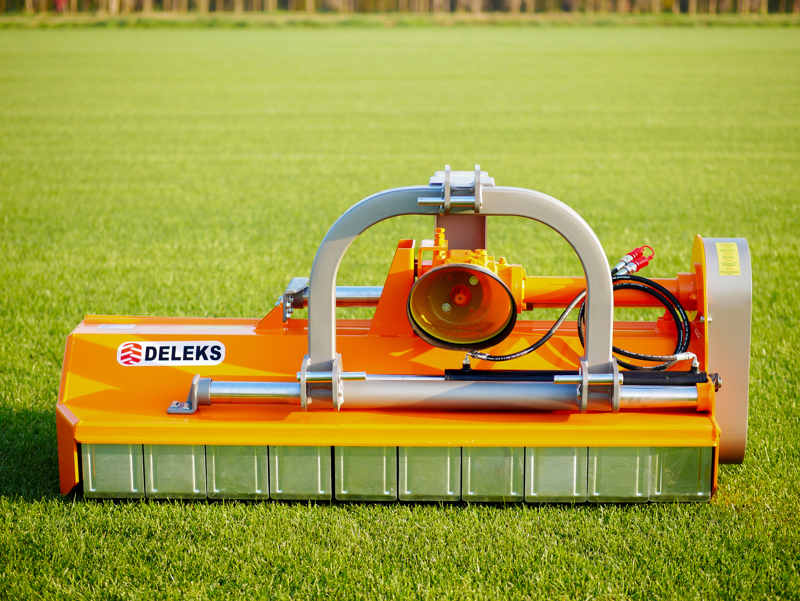 slagleklipperen-betepusder-med-justerbar-sideforskydning-for-traktorer-pantera-210