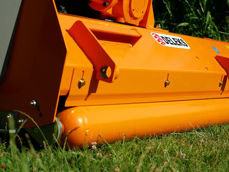 slagleklipperen-betepudser-160cm-med-justerbar-sideforskyvning-til-traktorer-med-40-70hk-puma-160