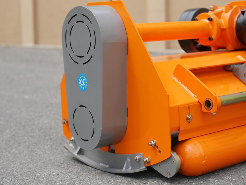 slagleklipper-for-traktor-med-reversibel-montering-arbejdsbredd-180-cm-sideforskydning-mod-puma-180-rev