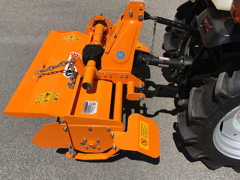 let-jordfræse-til-traktorer-kubota-iseki-carraro-dfl-95