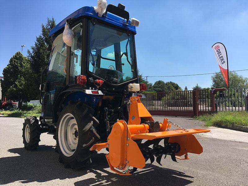 let-jordfræse-til-traktorer-kubota-iseki-carraro-dfl-115