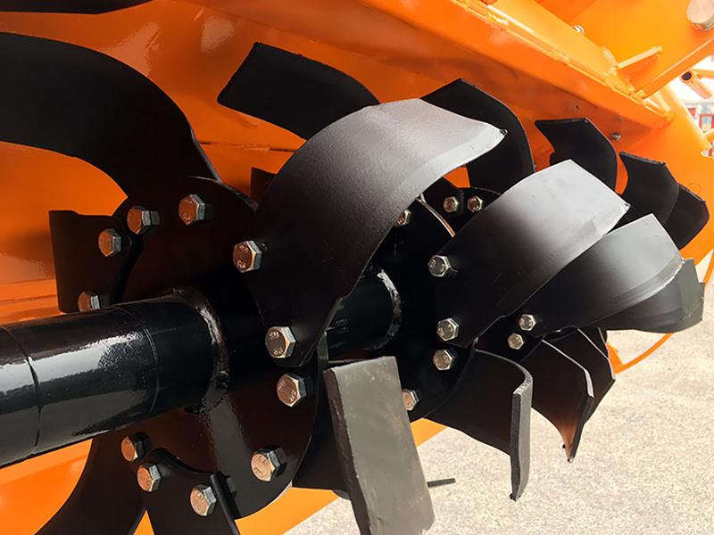 tung-jordfræser-for-traktorer-arbejds-bredde-150cm-mod-dfh-150