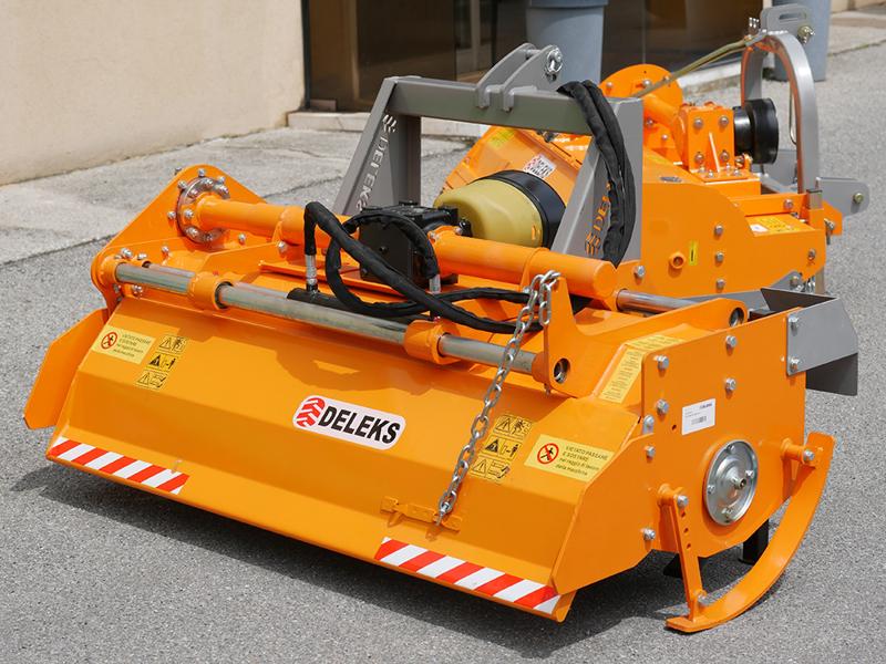 tung-jordfræser-for-traktorer-hydraulisk-sideforskydning-dfh-idr-180