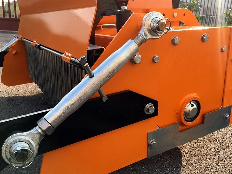 justerbar-stennedlægger-for-traktorer-dfu-100