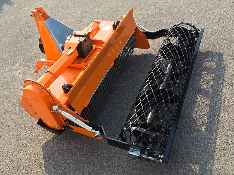 justerbar-stennedlægger-for-traktorer-dfu-120