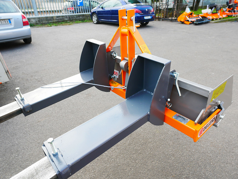 skovl-med-gaffeltruck-fæste-prm-100-lm