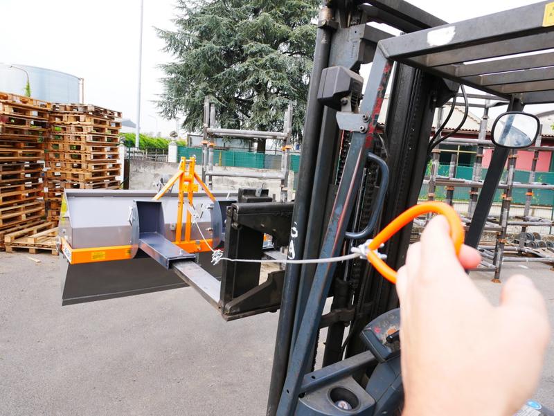 skovl-med-gaffeltruck-fæste-prm-120-lm