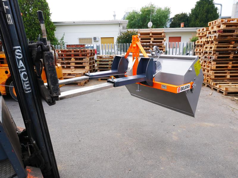 skovl-med-gaffeltruck-fæste-prm-140-lm