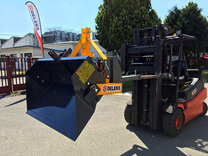 tung-skovl-med-gaffeltruck-fæste-prm-140-hm