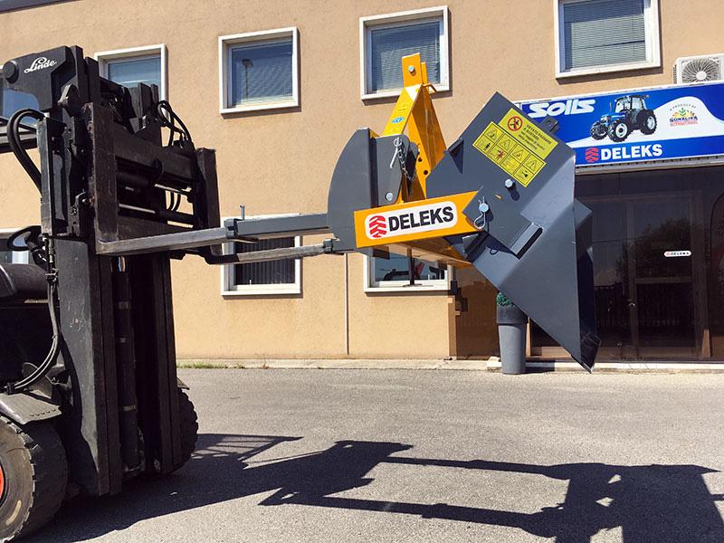 tung-skovl-med-gaffeltruck-fæste-prm-200-hm