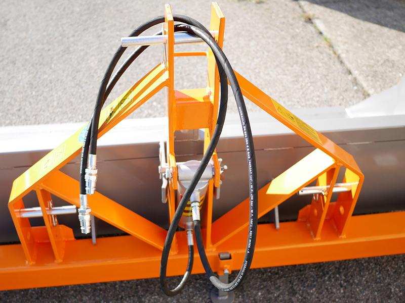 hydraulisk-transport-skovl-for-traktor-pri-200-h