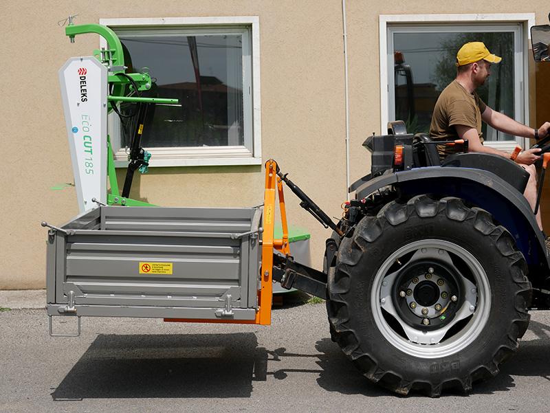 transportkasse-til-traktor-t-1600