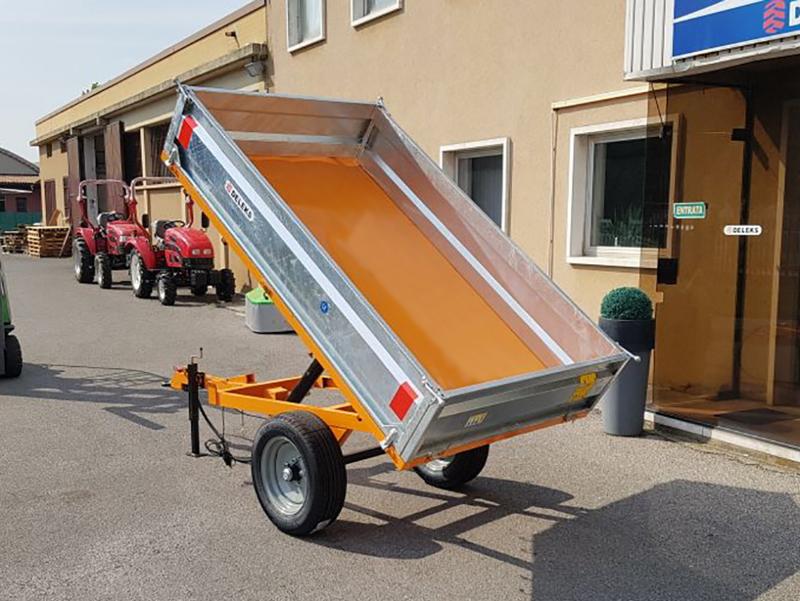 landbrugsvogn-1-5-ton-med-envejstip-for-traktor-rm-12