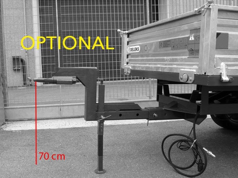 landbrugsvogn-1-5-ton-med-envejstip-for-traktor-rm-14
