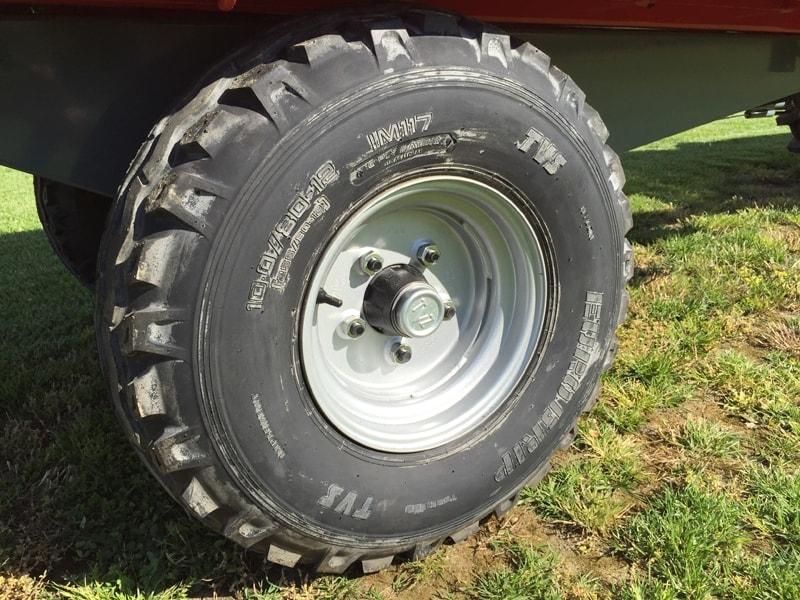 3-vejs-hydraulisk-tipvogn-til-traktor-rm-14-t3