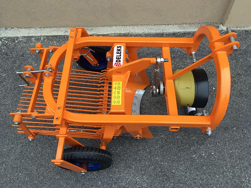 kartoffel-optager-til-traktor-mod-dpt-120