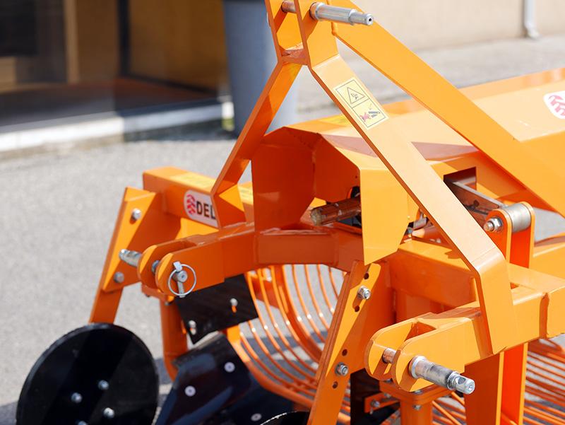 kartoffel-optager-til-traktor-mod-dpt-150