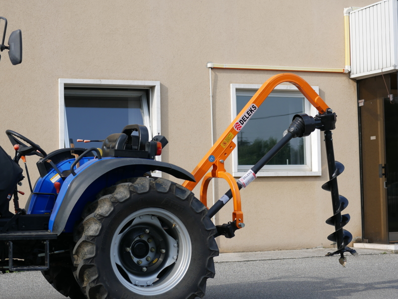 jordbor-for-traktor-med-pto-aksel-mod-l-50