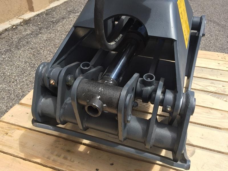 skovklo-med-fast-pendulerende-rotor-dk-11-gr-30f