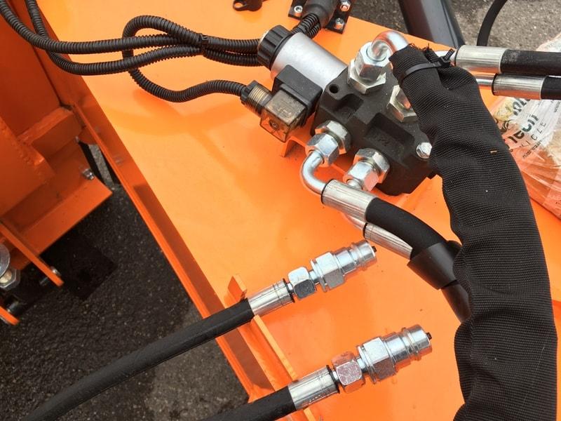 sneplov-for-hjullæssere-lnv-315-w