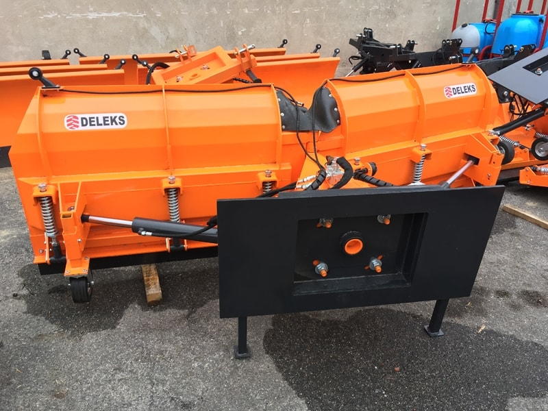 lnv-315-w-sneplov-for-hjullastere-da