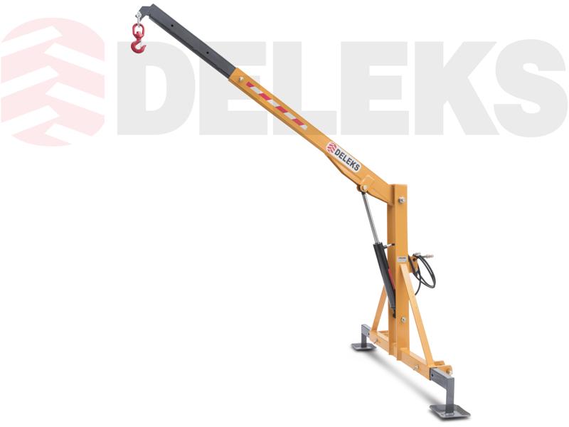 hydraulisk-kran-for-traktor-el-500