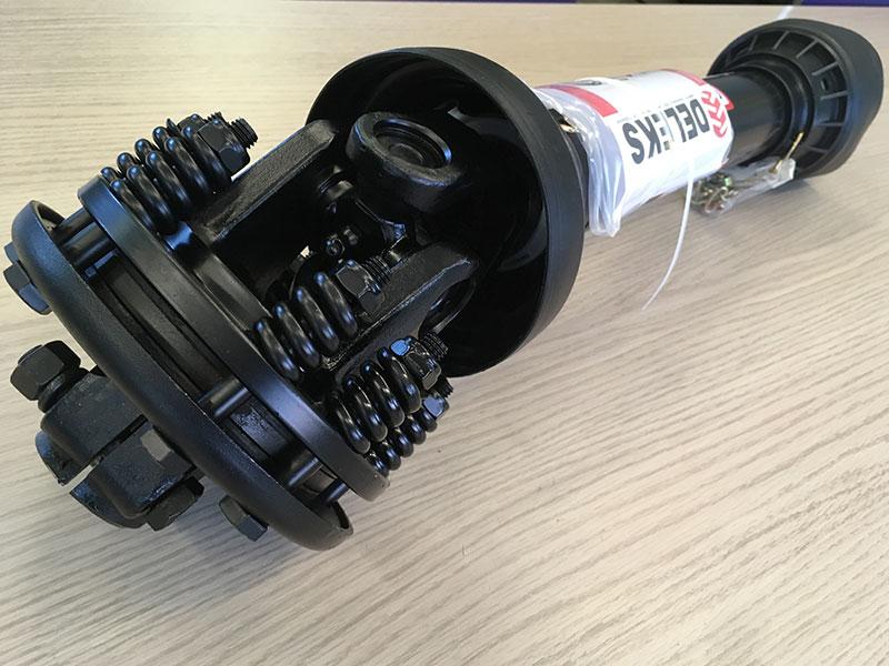 kat-4-600-friktionskobling