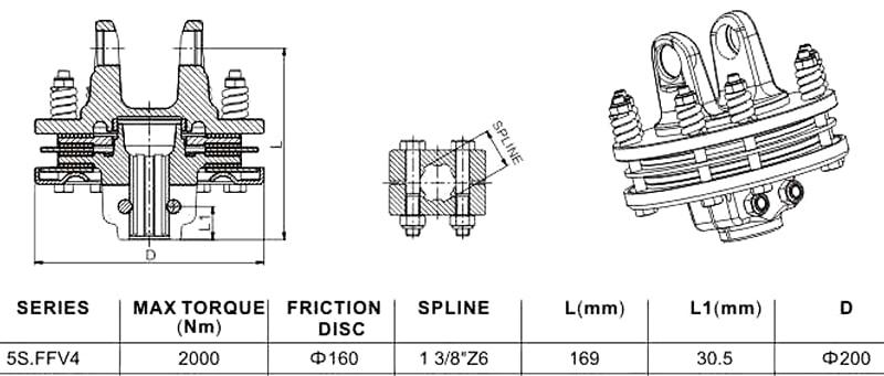 kat-6-800-friktionskobling