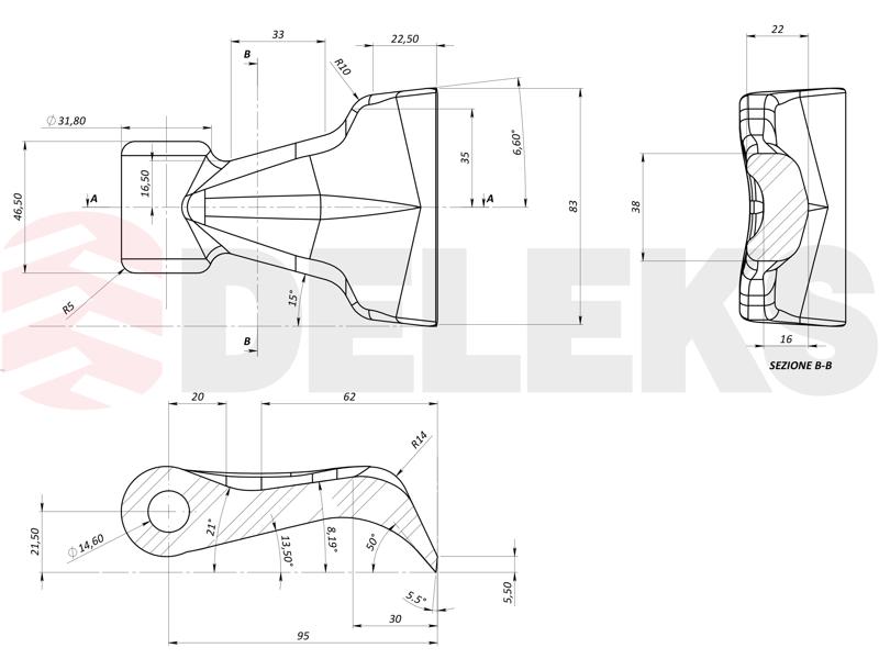 slagleklipper-kompakt-med-justerbar-sideforskydning-for-traktore-med-40-90hk-mod-rino-140