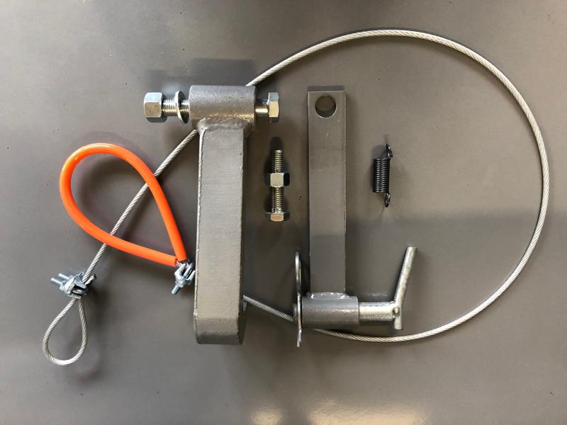 mekanisk-sæt-til-pri-140-h