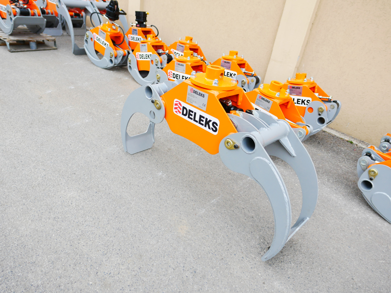 skovlo-for-minigravemaskiner-skovbrug-krane-eller-gødsel-lastning-dk-11-c
