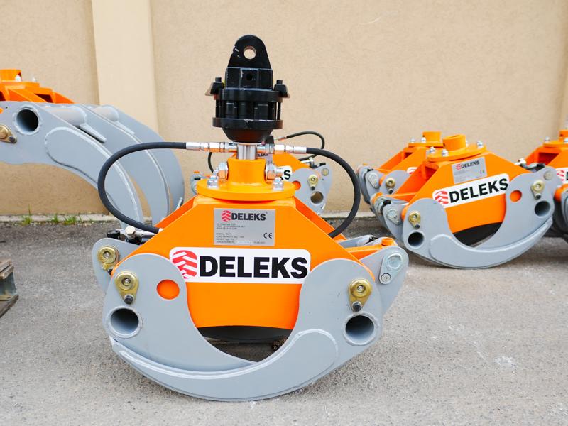 skovklo-med-pendulerende-rotor-dk-11c-gr-30