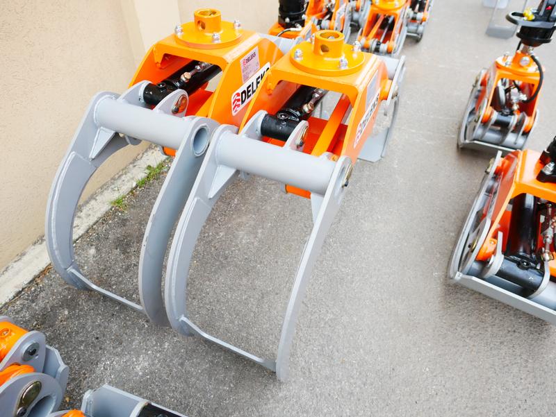 skovlo-for-minigravemaskiner-skovbrug-krane-og-gødsel-lastning-dk-16