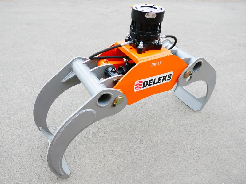 skovklo-med-fast-rotor-for-hurtigkoblingsfæste-dk-16-gr-55ff