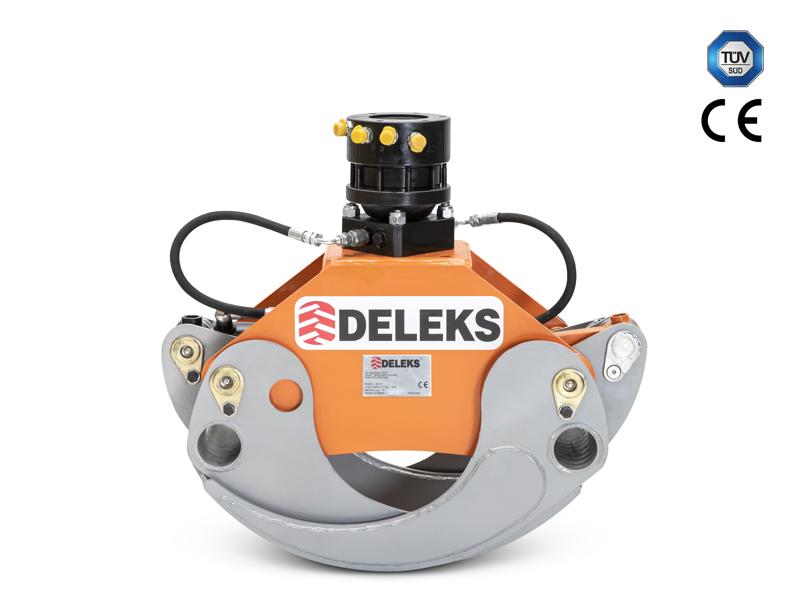skovklo-med-fast-rotor-for-hurtigkoblingsfæste-dk-11c-gr-30ff