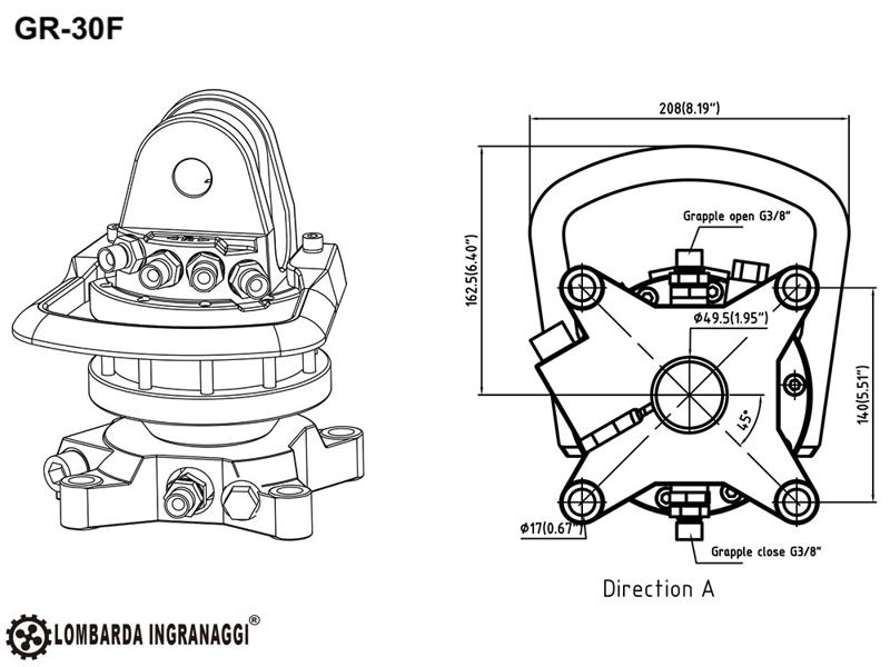 skovklo-med-fast-pendulerende-rotor-dk-11c-gr-30f