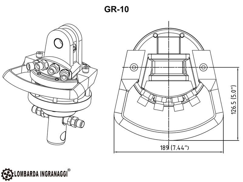 skovklo-for-minigravemaskine-og-skovbrug-krane-dk-10-gr-10