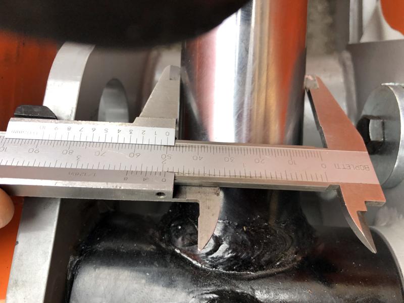 skovklo-med-fast-pendulerende-rotor-for-minigravemaskiner-og-skovbrug-krane-dk-16-gr-30f