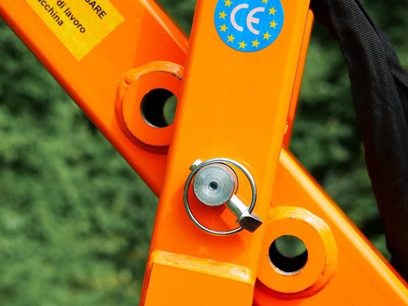 jordbor-for-traktor-med-hydraulisk-system-l-50h