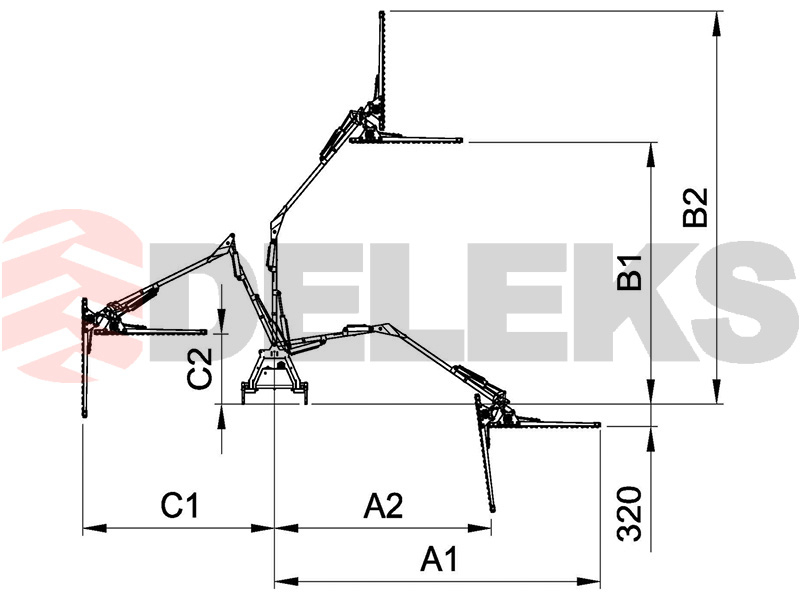 hydraulisk-gren-og-hækkeklipper-til-traktor-falco-180