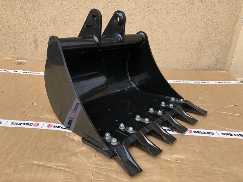 skovl-til-mini-gravemaskin-bhb-600