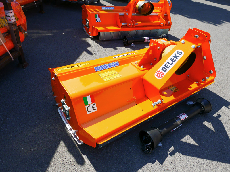 slagleklipper-140cm-til-traktorer-betepudser-for-john-deere-new-holland-leopard-140