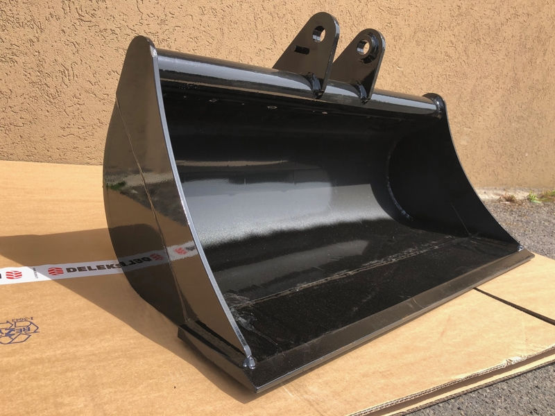 skovl-til-mini-gravemaskin-bhb-915