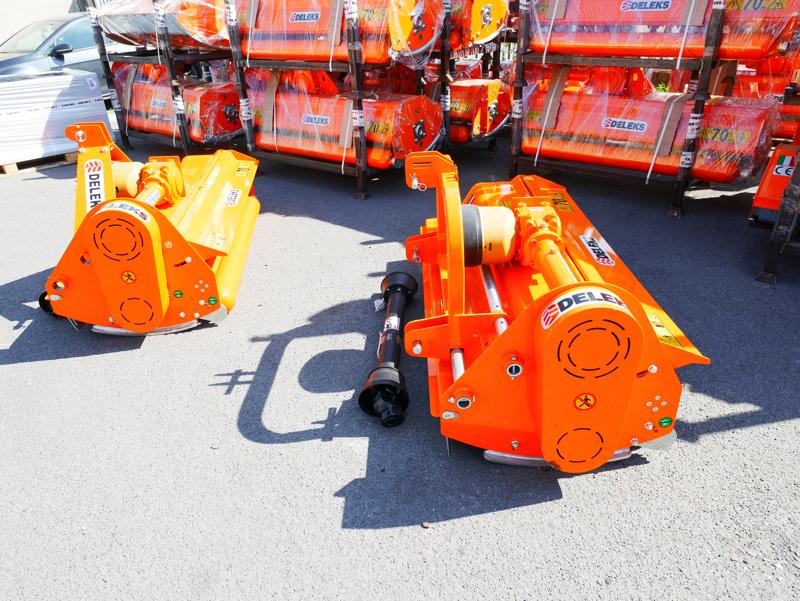 slagleklipperen-140cm-betepudser-med-justerbar-sideforskyvning-til-traktorer-med-30-70hk-leopard-140-sp
