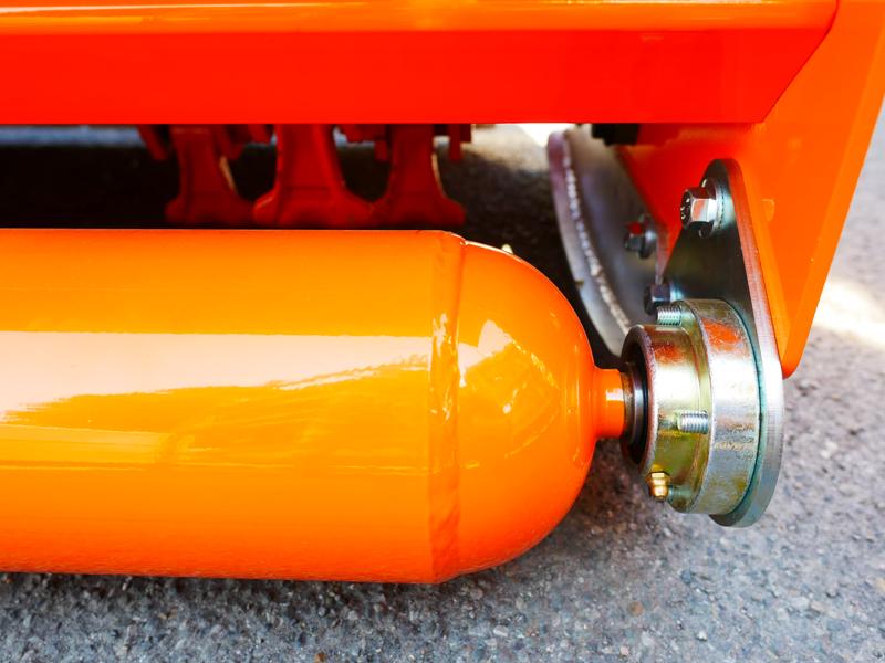 slagleklipperen-160cm-betepudser-med-justerbar-sideforskyvning-til-traktorer-med-40-70hk-leopard-160-sp