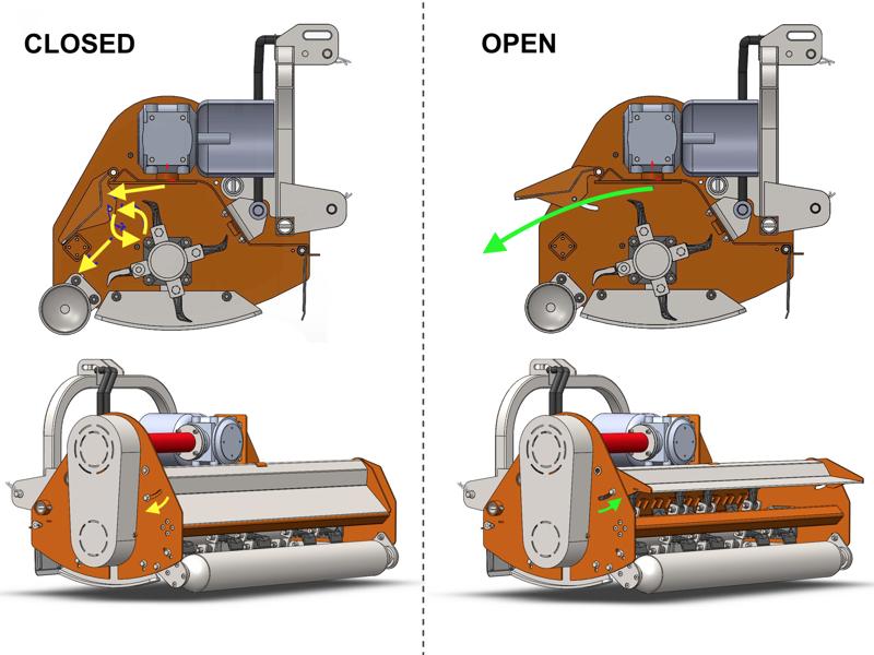 slagleklipperen-185cm-betepudser-med-justerbar-sideforskyvning-til-traktorer-med-40-70hk-leopard-180-sp