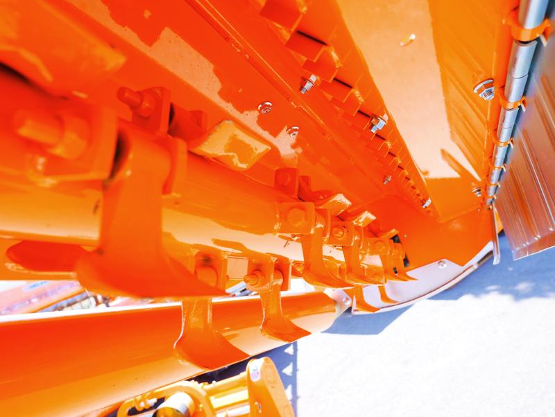 slagleklipper-med-hydraulisk-sideforskyvning-leopard-180-sph