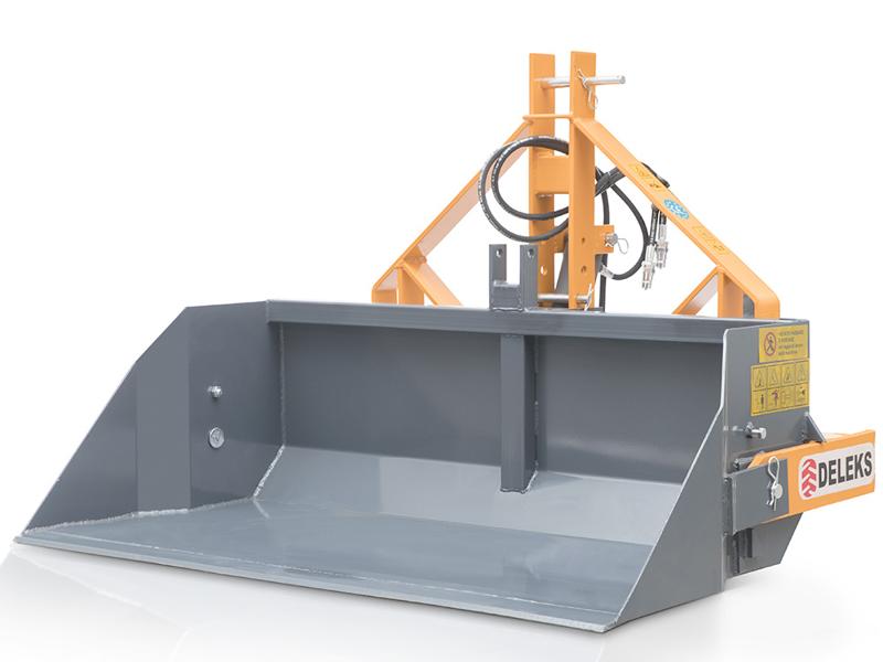hydraulisk-transport-skovl-for-traktor-pri-140-h