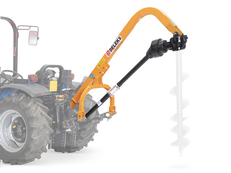 jordbor-til-traktor-l-30