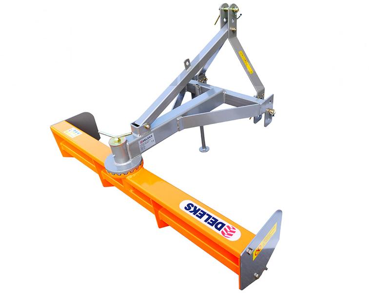 vejskrabe-170cm-for-traktor-mod-dl-170